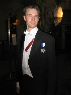juhlava pukeutuminen Lappeenranta