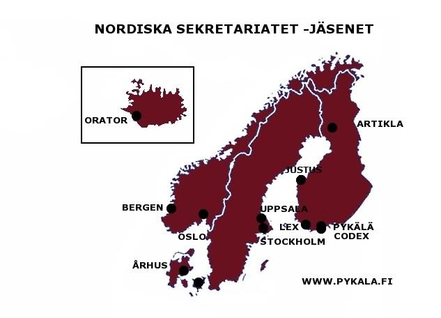 norden_2011_2